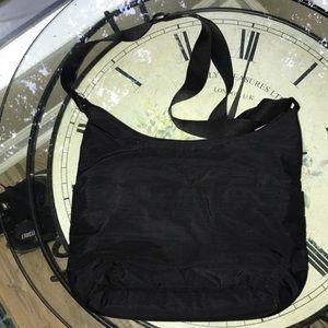 Baggallini Bags - Crossbody bag